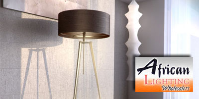 African Lighting Wholesalers