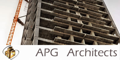 A P G Architects