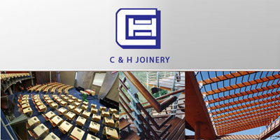 C H Joinery