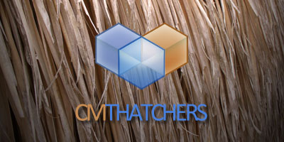 C M Thatchers