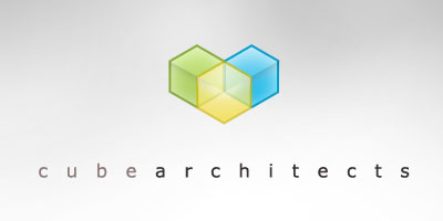 Cube Architects