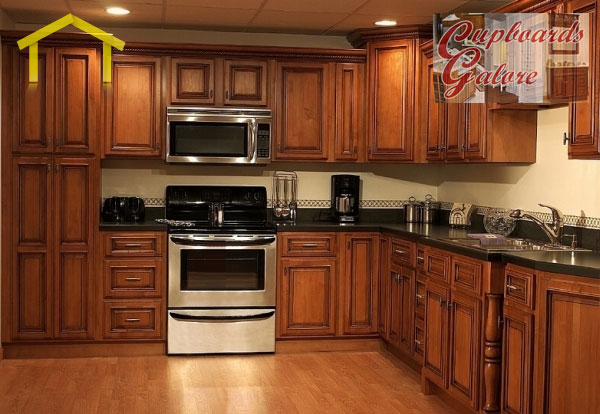 built in kitchen cabinet design kitchen cupboards in bloemfontein contractorfind co za 7991