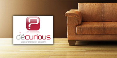 Decurious Interior Makeover Solutions | Interior Decor Bloemfontein