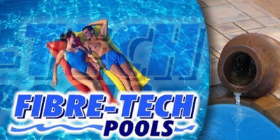 Fibre-Tech Pools