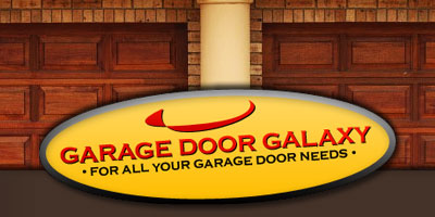Garage Doors Bloem | Garage Door Galaxy