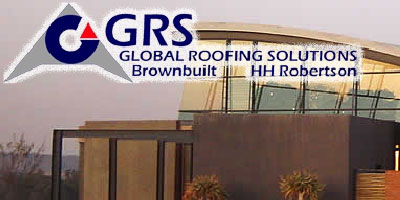 Global Roofing Solutions/GRS