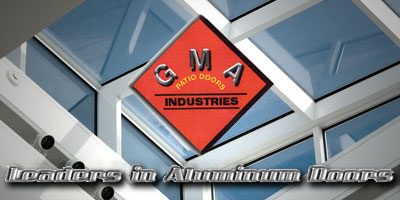 Gma-Industries