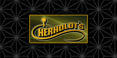 HERHOLDTS LIGHTING DIVISION