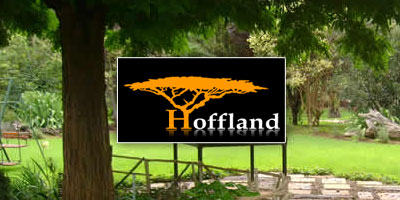 Hoffland