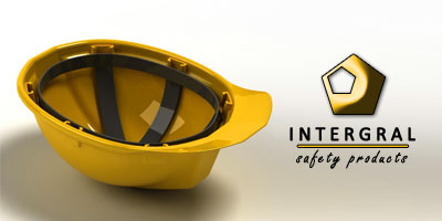 INTERGRAL SAFETY PRODUCTS