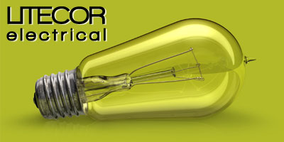 Litecor Electrical