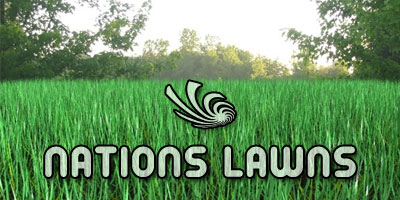 Nations Lawns