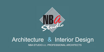 N B A Studio Architects