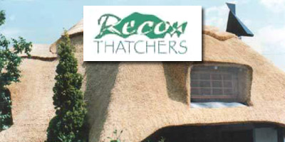 Recon Thatchers