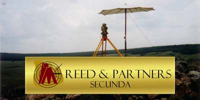 Reed & Partners