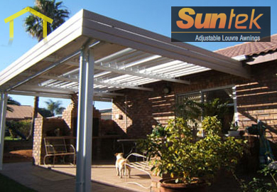 Awnings In Bloemfontein Contractorfind Co Za