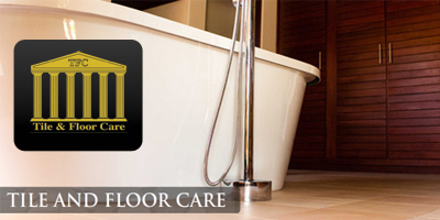 Tile & Floor Care (TFC)