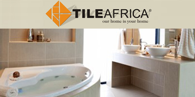 Bathroom Vanity .Co.Za bathroom vanities in bloemfontein - contractorfind.co.za
