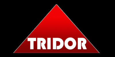 Tridor Security Co
