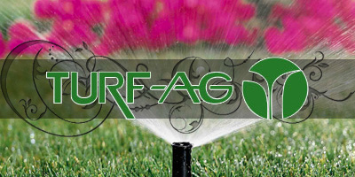 Turf-Ag (Pty) Ltd