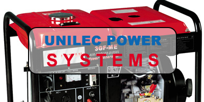 Unilec Power Systems