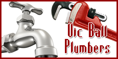 Vic Ball Plumbers CC