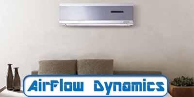 Airflow Dynamics Cape Town