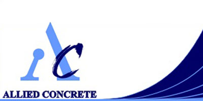 Allied Concrete - Concrete Fencing