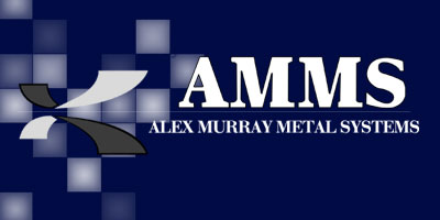 AMMS Alex Murray Metal System