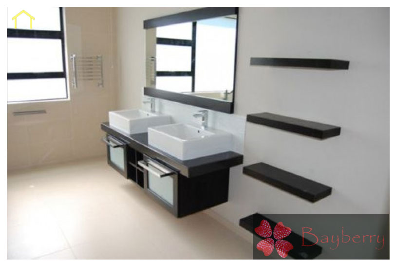 bayberry bathrooms - Bathroom Cabinets Cape Town