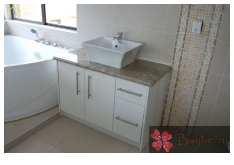 bathroom vanity cabinets cape town bayberry bathrooms bayberry offers premium quality 22491