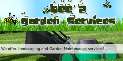 Beez Landscaping