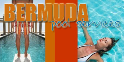 Bermuda Pool Services