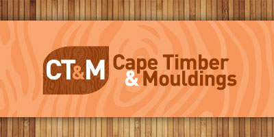 Cape Timber and Mouldings Cape Town Timber Log Homes
