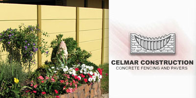 Celmar Construction