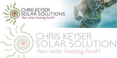 Chris Keyser Solar Solutions