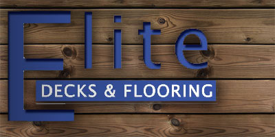 Elite Decks | Decks Cape Town