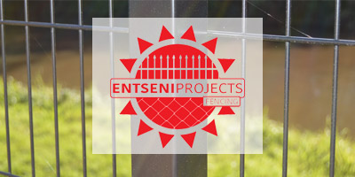 Entseni Projects