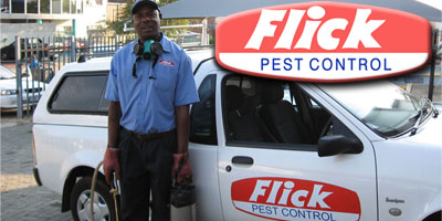 Flick Environmental Services