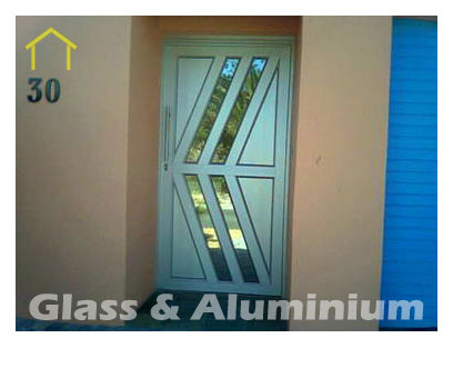 Cape Town Door Suppliers – #1 List of Professional Door Suppliers ...