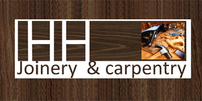 HH Joinery and Carpentry