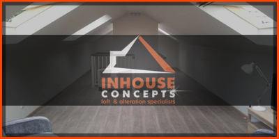 Inhouse Concepts