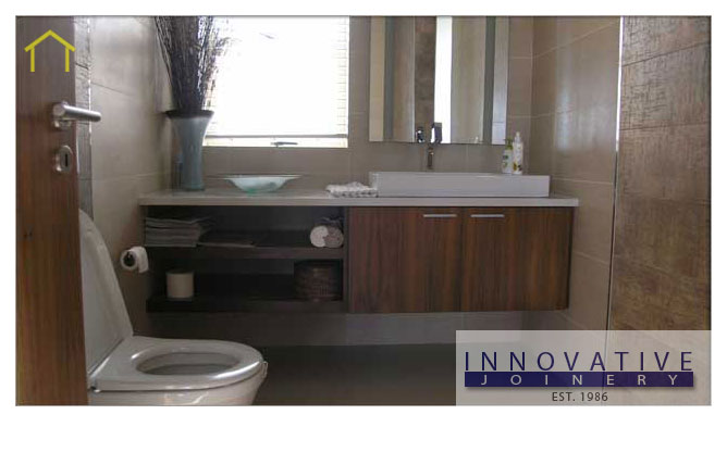 Cape town bathroom vanity installers 1 list of for Kitchen installers cape town