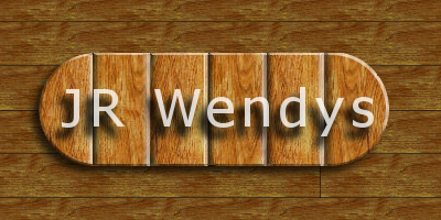 Wendyhouses Cape Town | JR Wendys