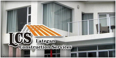 Lategan Construction Cape Town Builders