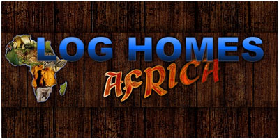 Log Homes Africa Cape Town Timber Homes