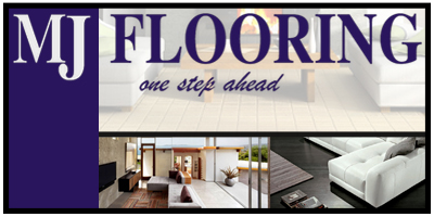 MJ Flooring - Cape Town