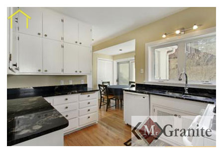 Cape Town Kitchen Countertop Installers 1 List Of