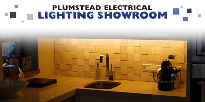 plum stead lighting