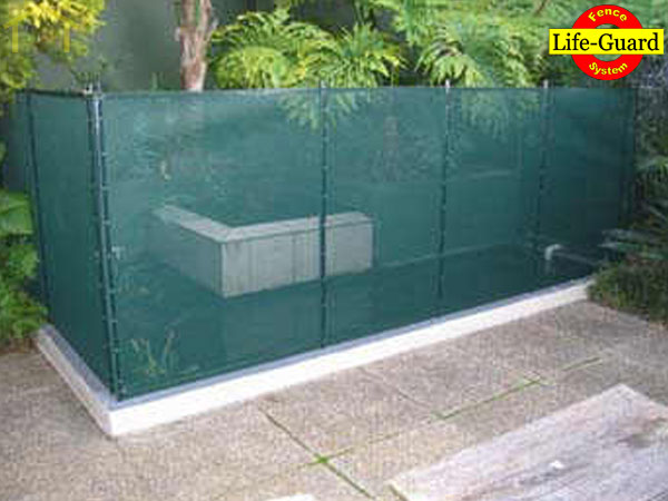 Cape Town Pool Fencing Contractors 1 List Of Professional Pool Fencing Contractors In Cape Town